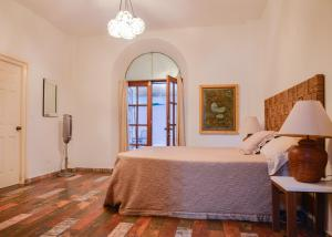 Trendy Apartment in Casco Viejo
