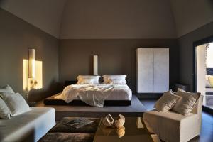 obrázek - Sikelia Luxury Hotel