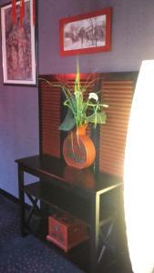 obrázek - Itsara Suites