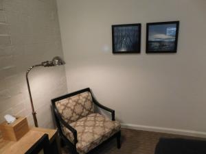 Brentwood Inn, Hotely  Los Angeles - big - 11