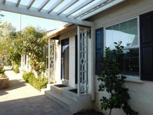 Brentwood Inn, Hotely  Los Angeles - big - 36