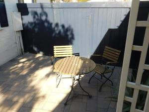 Brentwood Inn, Hotely  Los Angeles - big - 38