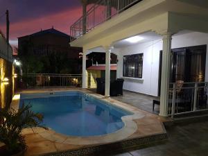 Rohan Apartment - , , Mauritius