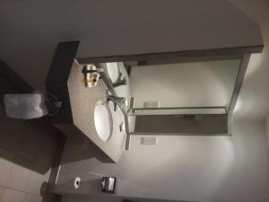 DoubleTree by Hilton Dartford Bridge, Hotels  Dartford - big - 3