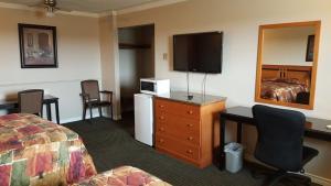 Sunrise Motel, Motels  Regina - big - 15