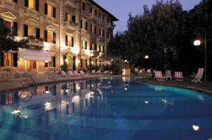 obrázek - Grand Hotel Bellavista Palace & Golf
