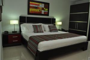 Price Hotel Or Cartagena