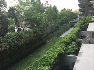 I-biza condominium