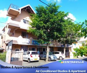 Centraville - , , Mauritius