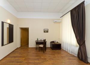 Апарт-отель Старый Киев - фото 9