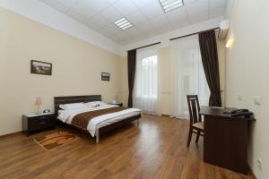 Апарт-отель Старый Киев - фото 5