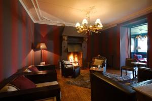 Hotel Le Beau S�jour