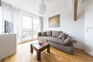 Apartment in Potsdam - Berliner Vorstadt