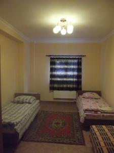Гостевой дом Андреевское - фото 13
