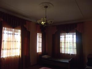 Гостевой дом Андреевское - фото 10