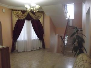 Гостевой дом Андреевское - фото 9