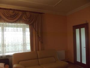 Гостевой дом Андреевское - фото 5