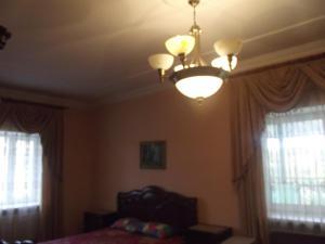 Гостевой дом Андреевское - фото 4