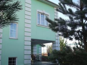 Гостевой дом Андреевское - фото 3