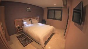 Hotel Kenzo, Hotels  Safi - big - 10