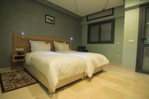 Hotel Kenzo, Hotels  Safi - big - 6