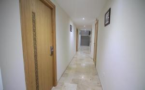 Hotel Kenzo, Hotely  Safi - big - 5