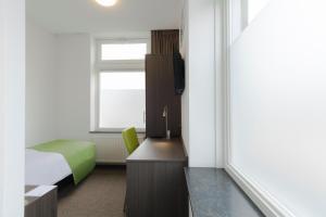 Hotel Berghem