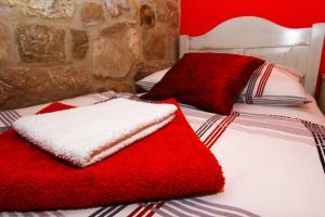 Holiday Home U Kali, Prázdninové domy  Sveti Filip i Jakov - big - 75