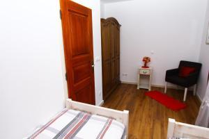 Holiday Home U Kali, Prázdninové domy  Sveti Filip i Jakov - big - 72