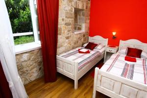 Holiday Home U Kali, Prázdninové domy  Sveti Filip i Jakov - big - 71