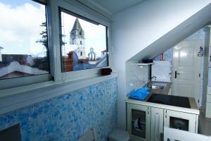 Holiday Home U Kali, Prázdninové domy  Sveti Filip i Jakov - big - 37