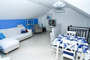 Holiday Home U Kali, Prázdninové domy  Sveti Filip i Jakov - big - 36