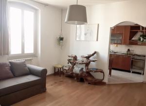 Sweet Home, Apartments  Arcola - big - 3