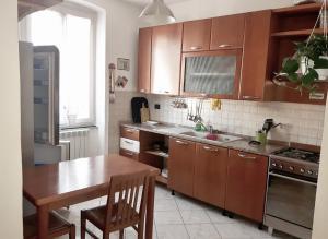 Sweet Home, Apartments  Arcola - big - 4