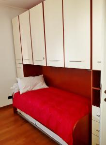 Sweet Home, Apartments  Arcola - big - 5