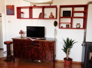Sweet Home, Apartments  Arcola - big - 6