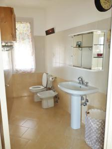 Sweet Home, Apartments  Arcola - big - 7