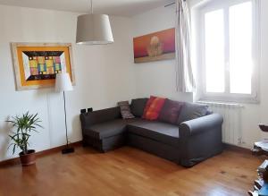 Sweet Home, Apartments  Arcola - big - 8