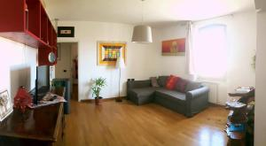 Sweet Home, Apartments  Arcola - big - 1