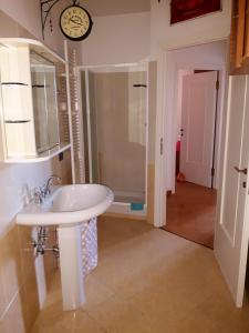 Sweet Home, Apartments  Arcola - big - 10
