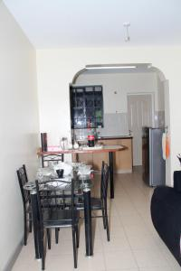 Primax 2 Bedroom Apartment