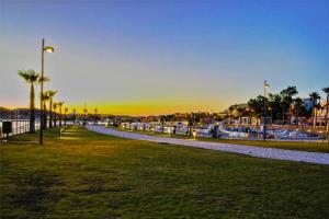 Appartamenti Ortensia Golfo Aranci