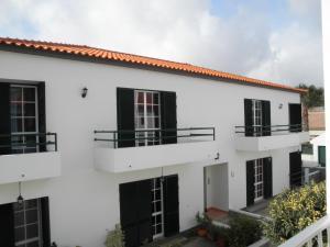 Apartamentos Casa Linhares, Porto Santo