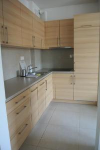 WAW City Apartments Stawki, Appartamenti  Varsavia - big - 2