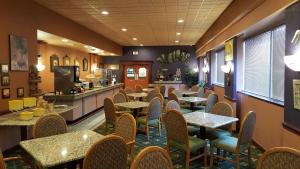 Days Inn Durham/Near Duke University