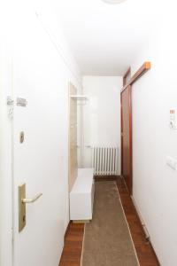 Apartment Meeting - фото 2