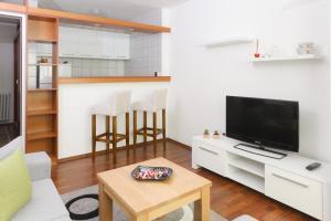 Apartment Meeting - фото 7