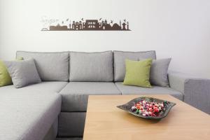 Apartment Meeting - фото 8