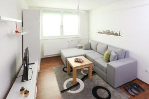 Apartment Meeting - фото 9