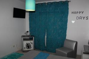 Alojamentos Prestige, Apartmány  Nazaré - big - 75